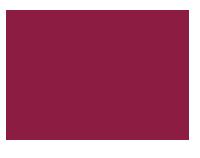 So-Organised Logo