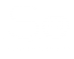 So-Organised - logo - blanc