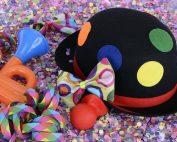 carnaval-déguisements