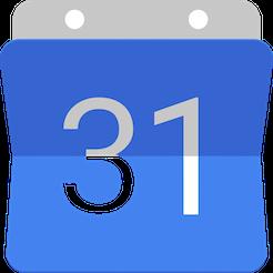 Google Agenda_Logo