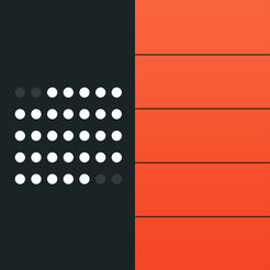 TimePage_logo