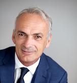 Frédéric Lucet
